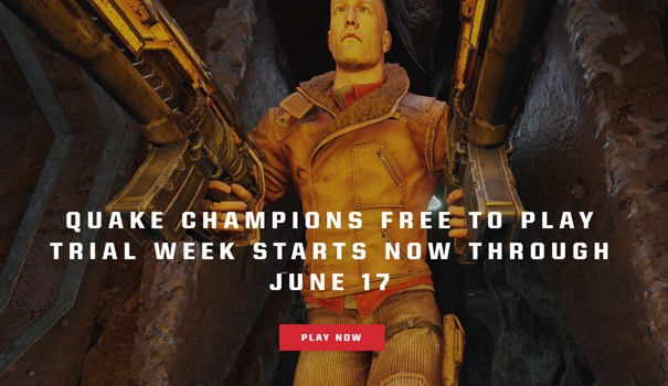 Quake Champions Free to Play Trial until June 17 QC-flattened