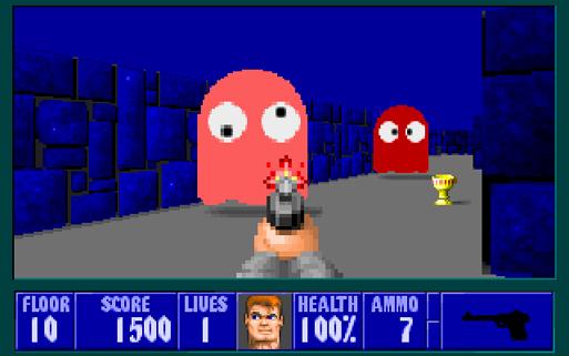 PacManScreenshotWidth513.jpg